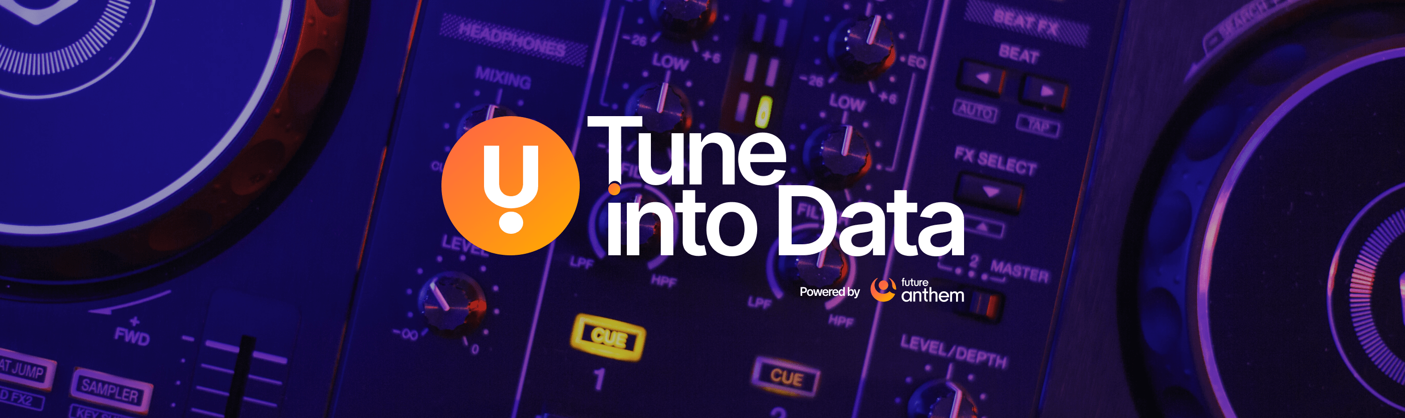 Tune into Data website banner Update-min